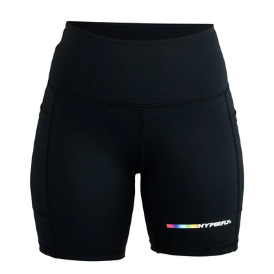 Hyperfly FlyGirl Athletic Shorts 2.0