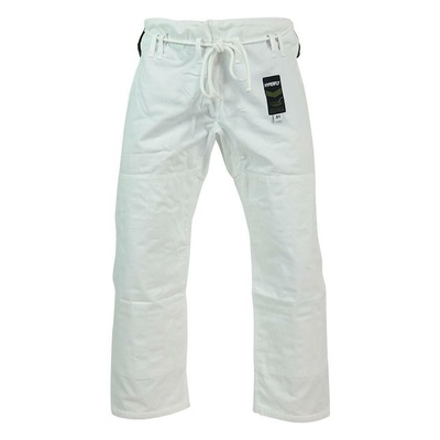 Hyperlyte Gi Pants   - White
