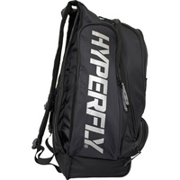 Hyperfly ProComp Backpack