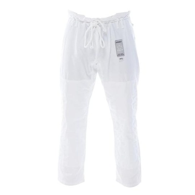 Starlyte Gi Pants   - White